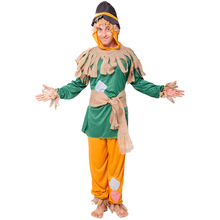 funny adult men beggar costumes for halloween carnival cosplay party