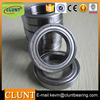 10 years manufacturers deep groove ball bearing NSK 6908 bearings size 40*62*12mm with good price