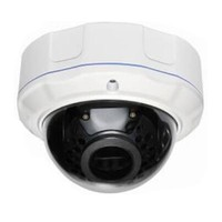 "Tollar TL-MDRAHD-09 1/3""CMOS Full HD AHD 960P 1.3MP waterproof outdoor security dome full hd 180 degree viewing angle cctv camer"