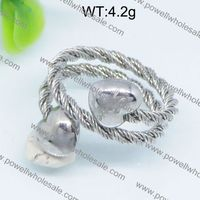 Wholesale fashion china gold rings new model 2013