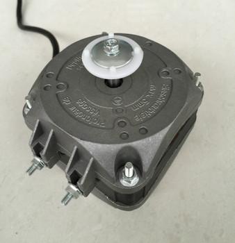 Ebm Type Fan Motor For Condenser Buy Cooler Fan Motor