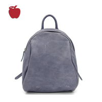 Wholesale Practical Elegant Leather Mini Backpack For Women