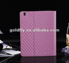 New Leather Case for i-Pad3 (GF- iP3-29) (Leather Case for iPad/leather case for asus infinity/leather case for nokia e5)