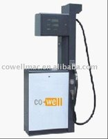 LPG Dispenser(oil dispenser,fuel pump)