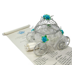 Philippines Wedding Invitation Scroll Cards, Philippines Wedding Invitation Scroll Cards Manufacturers and Suppliers on Alibaba.com