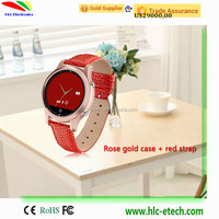 Bluetooth Smartwatch S360 Smart Watch for iPhone 6/puls/5S Samsung S4/Note 3 HTC Android Phone
