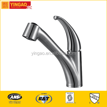 C14S Top sale faucet dripping faucet