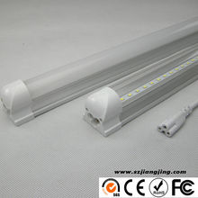 24W 1500mm Integrated for the chinese manufacturer horizon