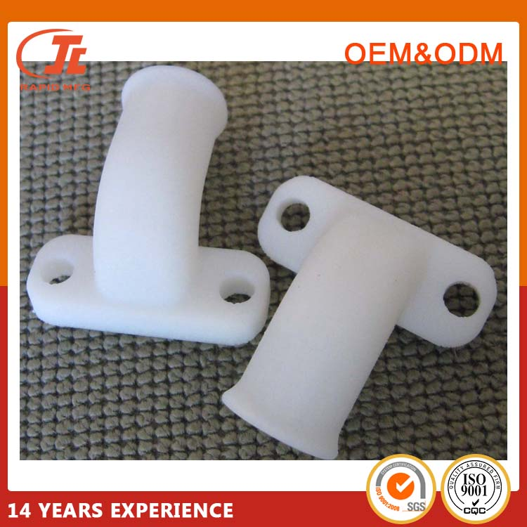 plastic medical mold / Plastic injection mould parts for Medical machine