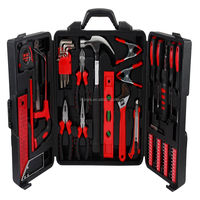 69PCS TOOL KIT SET