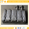2017 all kinds of bottle mould design with UG CAD etc