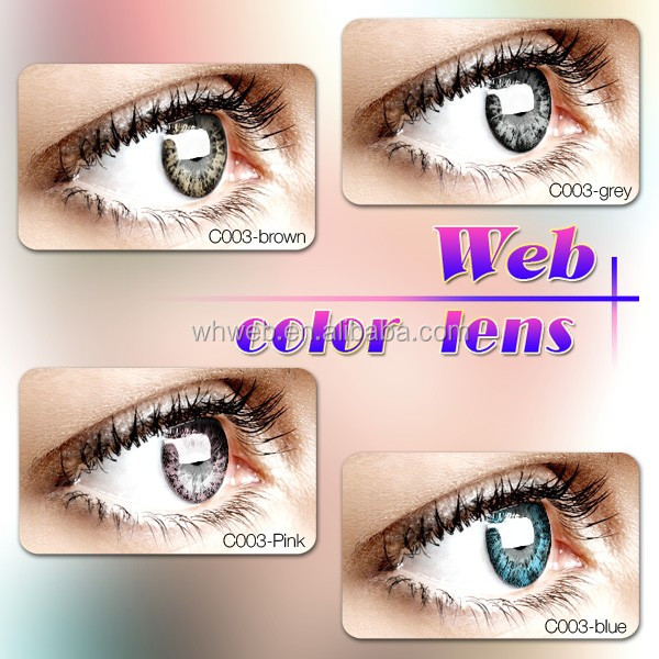 solotica contact lenses cheap eye color contact cheap cosmetic colored contacts