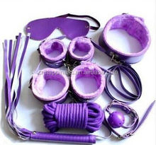 7 unids/set sex toy set máscara blinder cuerda para parejas <span class=keywords><strong>sexo</strong></span> <span class=keywords><strong>látigo</strong></span> <span class=keywords><strong>látigo</strong></span>