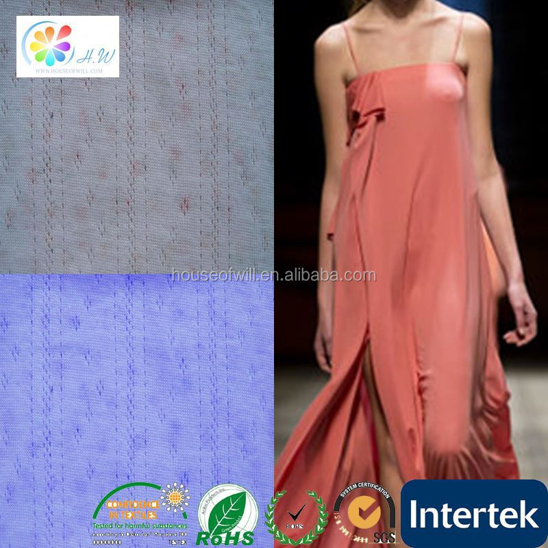milk fiber fabric organic flannel fabric