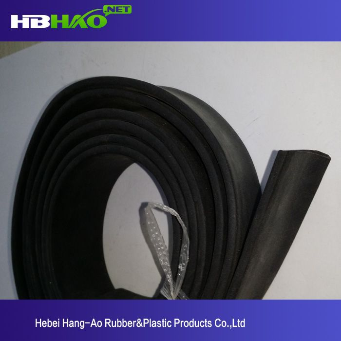 fire resistant Silicone Rubber Sheet