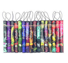 disposable e shisha electric e hookah refillable hookah shisha pen