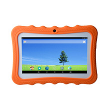 Wholesale 7 inch android allwinner motherboard tablet pc for kids