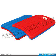 Aropec Kid's EVA Swimming Kick Board Swimming Kickboard