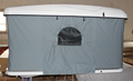 Off road expedition air top tent for sale