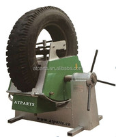 ATPARTS ATC-30 Truck Tire Repair Vulcanizing Machine with the best quality