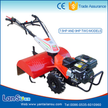 Best price tilling agricultural equipment with CE