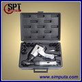17pcs Air Tool Kit /(SPT-AK003)