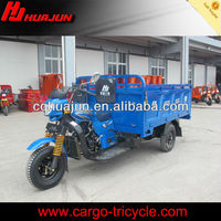 china heavy duty motorcycle tricycle/motorcycle engine 250cc china
