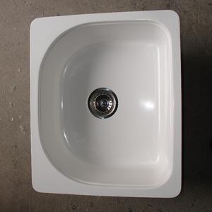 Acrylic Kitchen Sink Double Bowl Wholesale, Double Bowl Suppliers ...