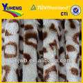 High Quality Textile Fabric Manufacturer