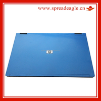 Used laptop for hp nc8430 15.4 inch display dedicated VGA card