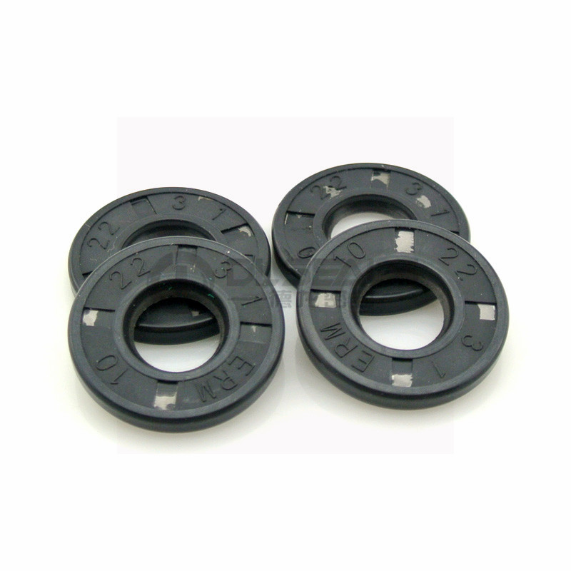 Imperial Blender Machine Rotary Shaft Oil Seal Installation Tools Size