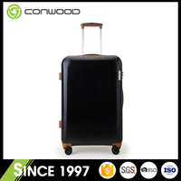 CONWOOD Hot Sale 100 PC Trolley