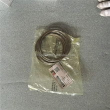 C3948228 piston ring for dong feng