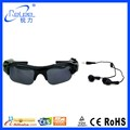 Fashion eyewear MP3 DV sungleass Micro mp3 Video Cameras