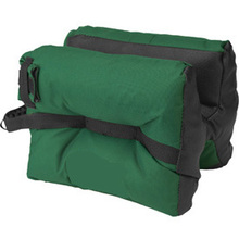 Rifle shooting and hunting Bench Rest gun Bag