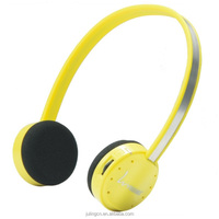 High quality wireless headphone jack prices bluetooth earphones used in all phone.