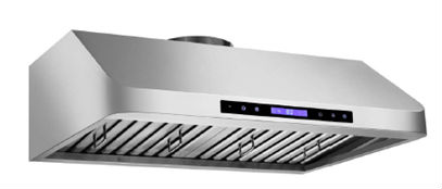 HRH0001U Chinese kitchen exhaust range hood