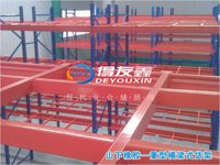 storage rack manufacturer,warehouse management system WMS solution