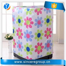 DongYang JY Eco-friendly promotion China washing machine protective dust covers home appliance cover