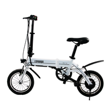 High Quality Assist Power Electric Bicycle City Road Best Selling Japanese Mountain Bike