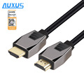 Audio return hdmi cable 3d 4k for multimedia awm 20276 high speed
