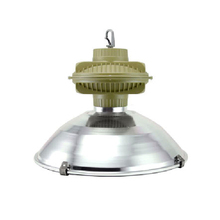 Price High Luminous Efficacy Lvd Induction Lamp