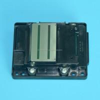 WF 7611 Printer For Epson WF-7610 WF-7620 WF-7611 Printhead