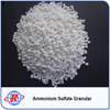 Low Price Ammonium Sulphate Agriculture Nh4