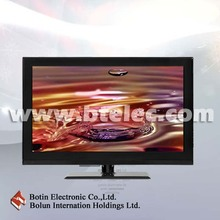 Cheap Price 32 inch LCD TV