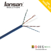0 574mm 0 565mm Conductor Lan