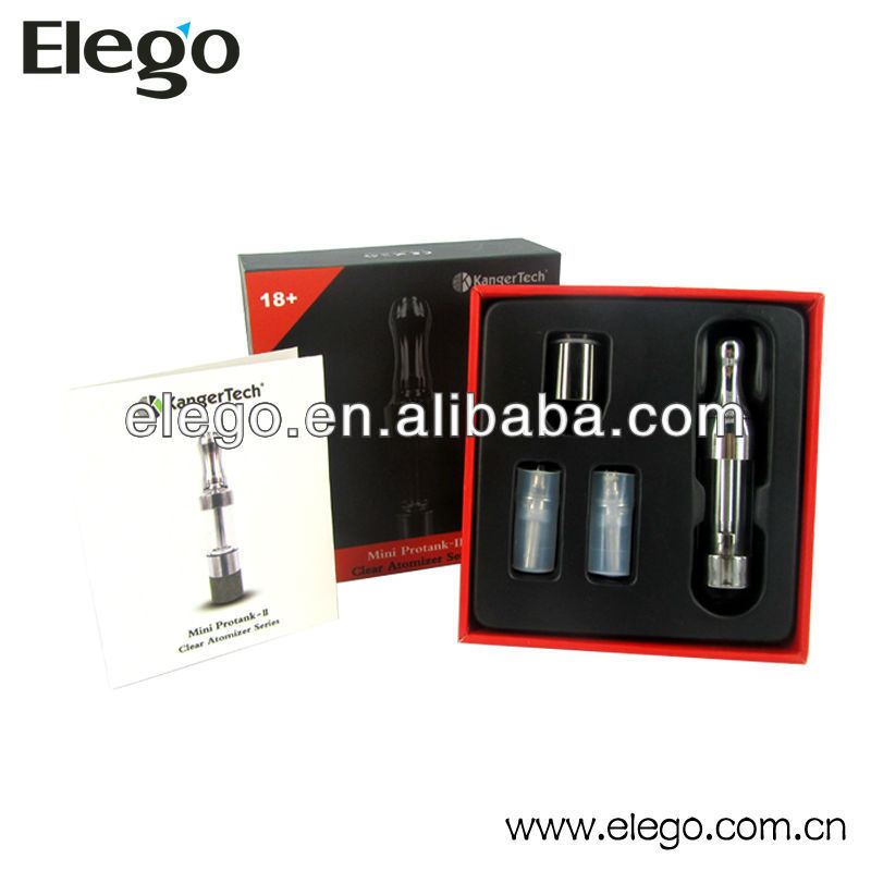Kanger 100% Original Mini Protank 2 in Stock On Sale!!