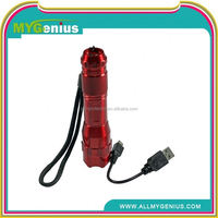SH102 multifunction tools with led lighter easy to use lighters
