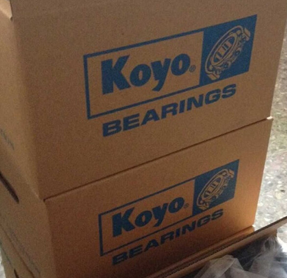 single row taper roller bearing koyo 30302 30303 30304 30305 30306 30307 30308 30309 30310 bearing