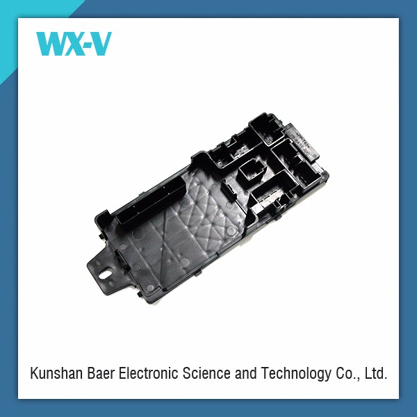 OEM Auto Connectors Fuse And Relay Box ECU ECM For Recreational Vehicles,Trucks,Buses,Cars